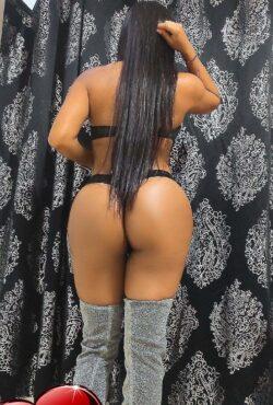 Melany25